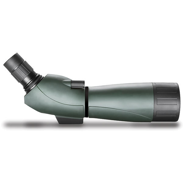 HAWKE SPOTTING SCOPE VANTAGE 20-60×60