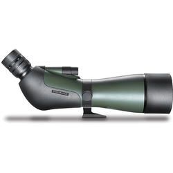 SPOTTING SCOPE ENDURANCE 20-60×85