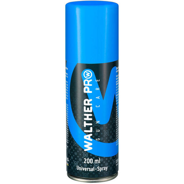 UMAREX SPRAY ULEI ARMA WALTHER PRO 200ML