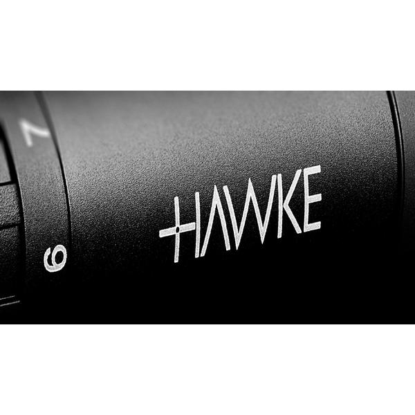 HAWKE ENDURANCE WA 4-16×50 LR.DOT/IR/30MM