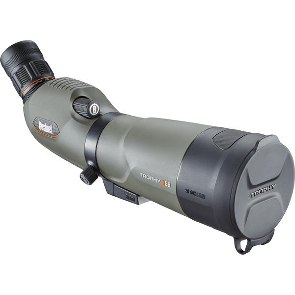 BUSHNELL SPOTTING SCOPE TROPHY XTREME 20-60X65