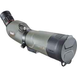 SPOTTING SCOPE TROPHY XTREME 20-60X65
