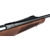 BROWNING A-BOLT 3 HUNTER BATTUE 30.06 S