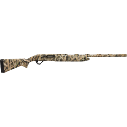 SX4 WATERFOWL CAMO MOSBG 12/89/76 INV+
