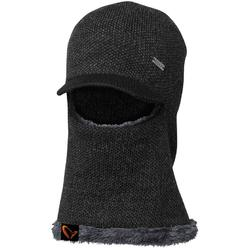 SAVAGE GEAR CAGULA BALACLAVA FLEECE