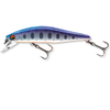 XX VOBLER DAIWA TN WISE MINNOW 7CM/9G WISE PURPLE
