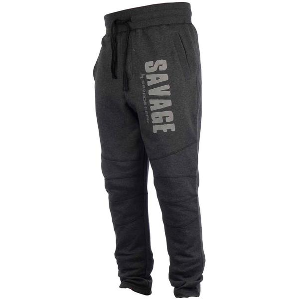 SAVAGE GEAR PANTALON SAVAGE SIMPLY  MAR.S