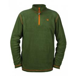 GAMO FLEECE BENASQUE MAR.M