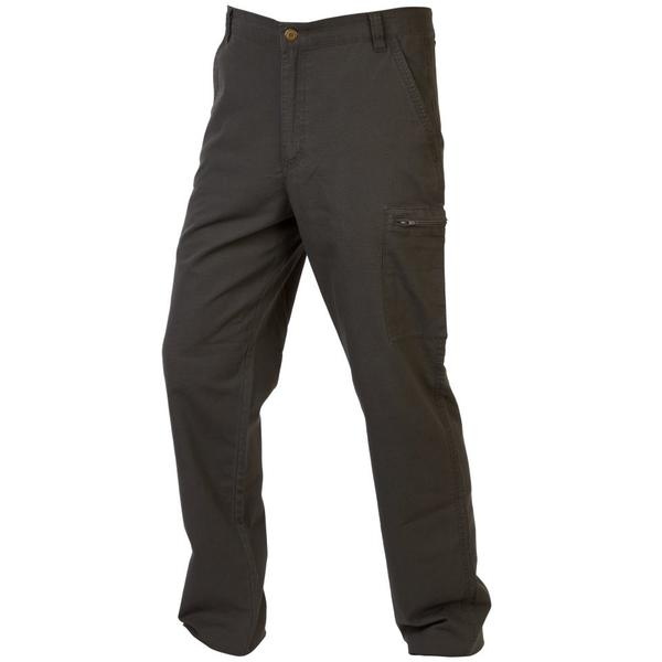 GAMO PANTALON THOMAS MAR.50