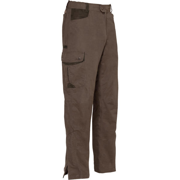 TREESCO PANTALON PERCUSSION NORMANDIE MARO MAR.58