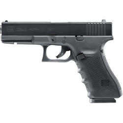 UMAREX PISTOL CO2 AIRSOFT GLOCK 22 GEN4 6MM 15BB 2J