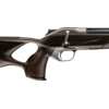 BLASER R8 PROFESSIONAL SUCCESS RUTHENIUM 9,3X62 K