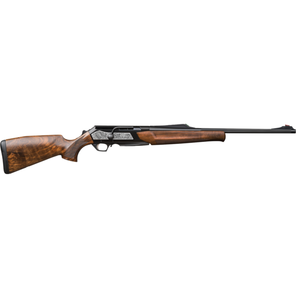 BROWNING MARAL SF BG FLUTED HC 308WIN S