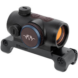 BLASER RED DOT SIGHT RD17 CU PRINDERE