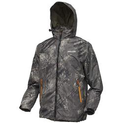 PROLOGIC JACHETA REALTREE FISHING IMPERM.MAR.XL