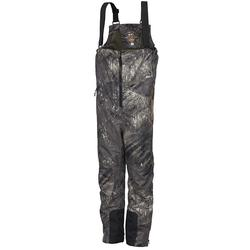 PROLOGIC SALOPETA REALTREE FISHING B&B IMPERM.MAR.XL