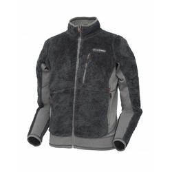 SAVAGE GEAR JACHETA  HIGH LOFT FLEECE GRI MAR.M