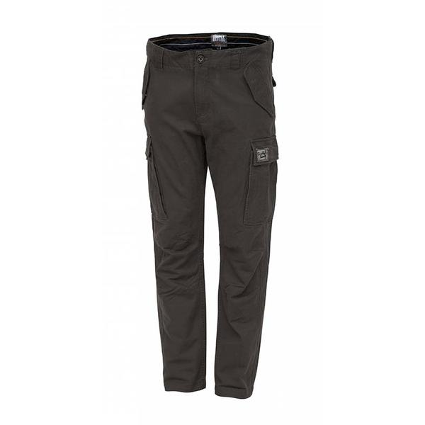 SAVAGE GEAR PANTALON CARGO MAR.2XL