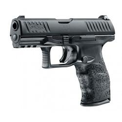 ARROW INT. GLONT WALTHER PPQ M2B 9X19MM 4INCH