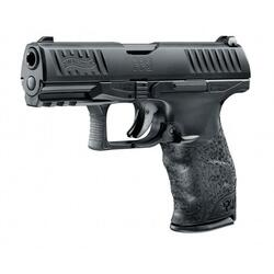 ARROW INT. PISTOL GLONT WALTHER PPQ CLASSIC-B 9X19MM