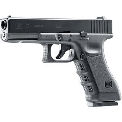 UMAREX CO2 GLOCK 17 6MM 13BB 1,3J