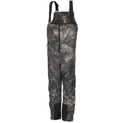 PROLOGIC SALOPETA REALTREE FISHING B&B IMPERM.MAR.2XL