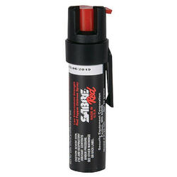 SPRAY AUTOAPARARE CLIP PEPPER SPRAY 22G