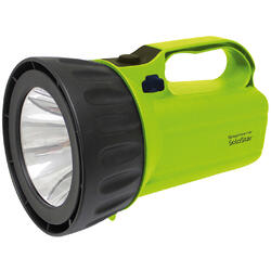 PROIECTOR MANA NIGHTSEARCHER SOLOSTAR 450LM/500M/125MM