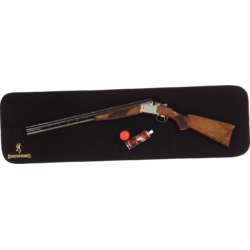 BROWNING COVORAS 40X136CM