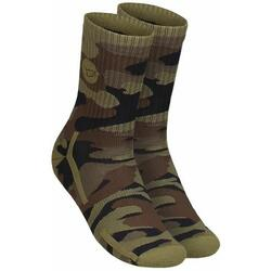 CIORAPI CAMO MAR.7-9UK