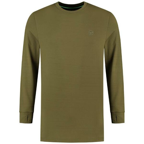 KORDA BLUZA CORP KORE THERMAL MAR.XL