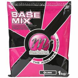 MAINLINE BASE MIX LINK.TM 1KG
