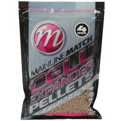 MAINLINE PELETE EXPANDER CELL.TM 4MM 300G
