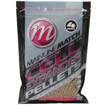 MAINLINE PELETE EXPANDER CELL.TM 6MM 300G