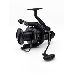 MULINETA XX MUL.DAIWA TOURNAMENT ISO LD QDA BE 5000 7RUL/530M/035MM/4,1:1