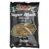 SENSAS NADA 3000 DARK SALTY LAKE 1KG