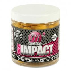 MAINLINE POP-UP HIGH IMPACT ESSENTIAL 16MM