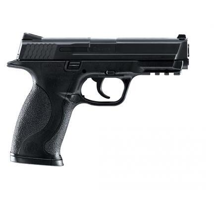 UMAREX PISTOL CO2 AIRSOFT S&W M&P 40 CAL.6MM 15BB