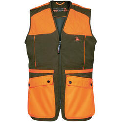 VERNEY-CARRON VESTA GROUSE ORANGE MAR.3XL