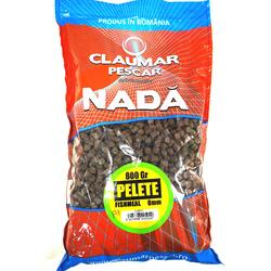 ARROW INT. PELETE CLAUMAR FISHMEAL D=6MM 800G