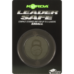 KORDA CUTIE  PT. MONTURI LEADER SAFE SMALL