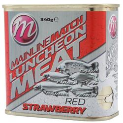 MAINLINE RED STRAWBERRY 340G