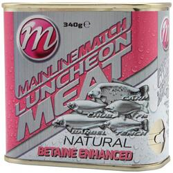 MAINLINE NATURAL BETAIN ENHANCED 340G