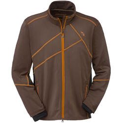 BLASER BLUZA FUNCTIONAL MARO MAR.2XL