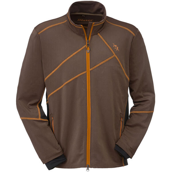 BLASER BLUZA FUNCTIONAL MARO MAR.XL