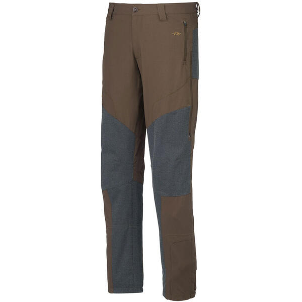 BLASER PANTALON ACTIVE MUD MAR.56