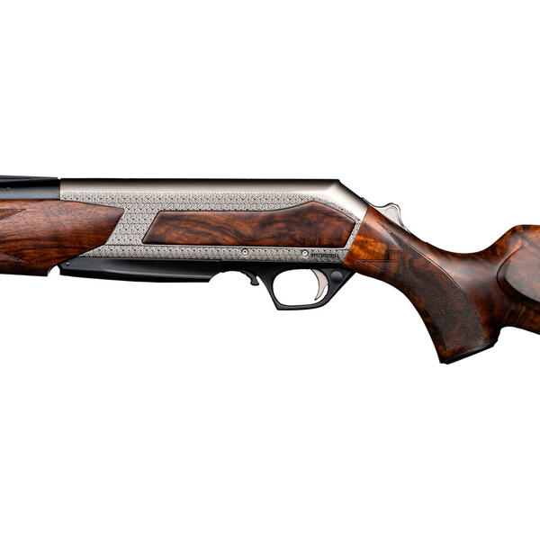 BROWNING BAR ZENITH PLATINUM HC 2DBM 300WM S