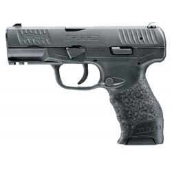 PISTOL GLONT CREED 9X19MM 4INCH