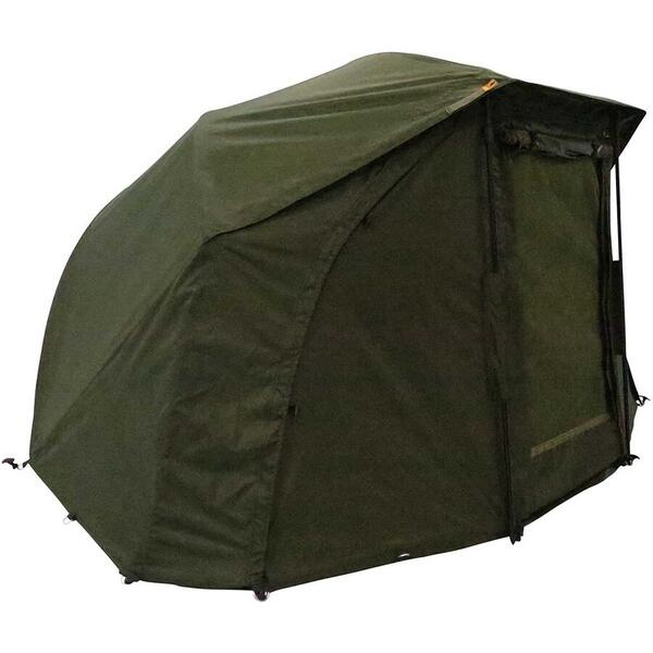PROLOGIC ADAPOST CRUZADE BROLLY SYSTEM 125X255X210CM