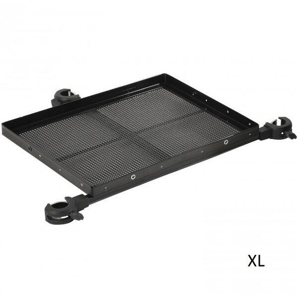 KORDA SUPORT GURU XXL SIDE TRAY SCAUN TEAM GURU